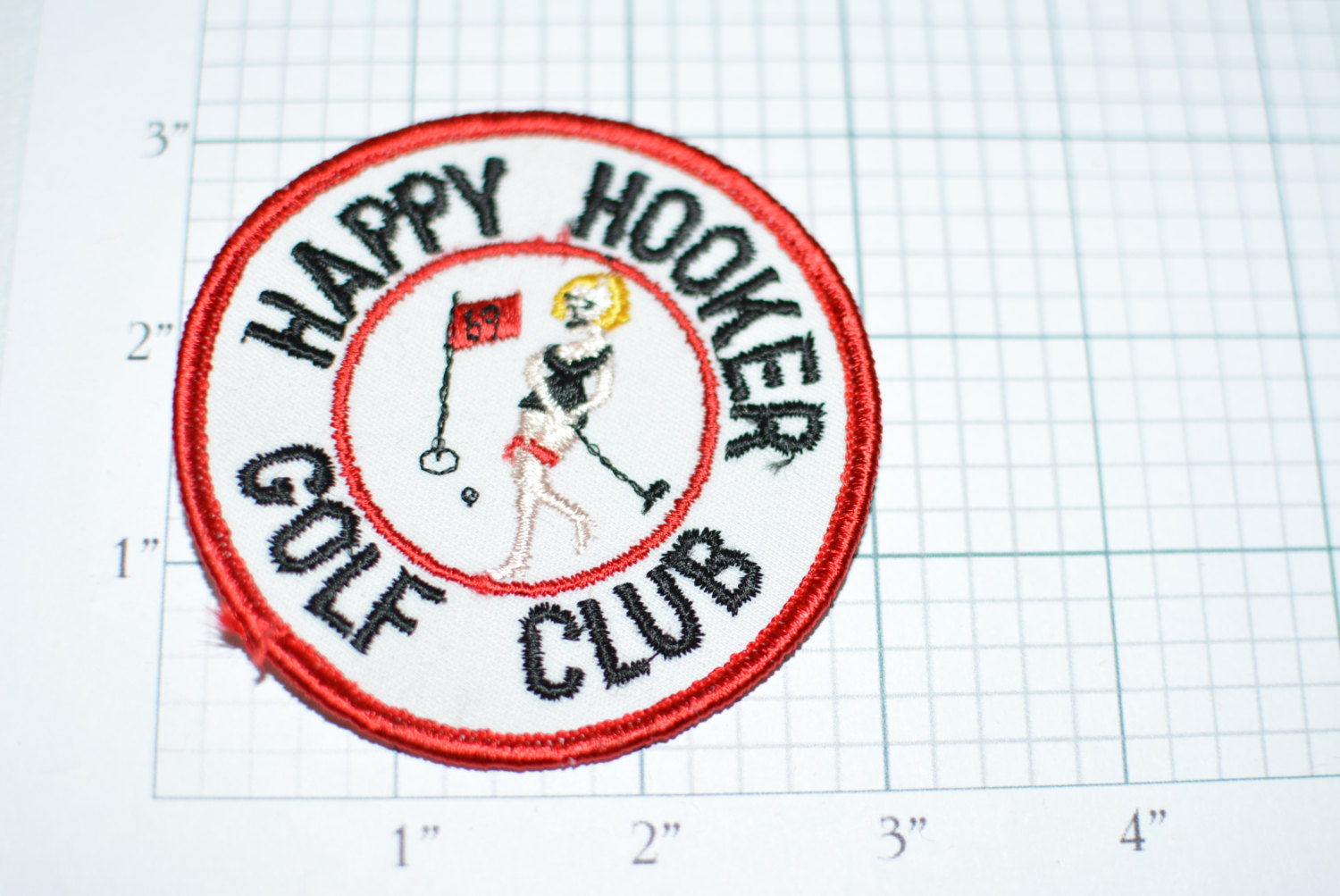 AwesomeWares-01-lg-happy-hooker-golf-club-naughty-vintage-01-lg-happy-hooker-golf-club-naughty-vintage-il_fullxfull.720006826_e35v